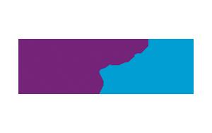 news: RUAG_Logo.png
