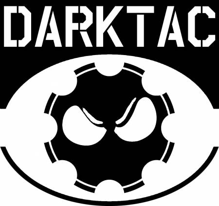 news: darktac.jpg