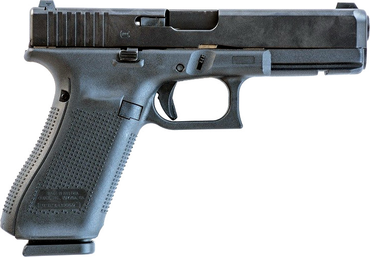 news: glock-gen-5-17m.jpg