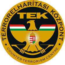 news: tek_logo.jpg